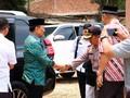 Istri Nyinyir ke Wiranto, Sersan Dua J Ditahan 14 Hari