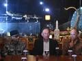 Cerita Anwar Ibrahim Dibantu Habibie Saat Masa Sulit