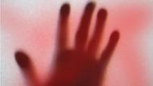 Polisi Tewas Diduga Jadi Korban Pengeroyokan di Jaksel