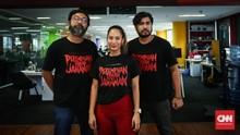 Perempuan Tanah Jahanam Jadi Film Terbaik Piala Citra 2020