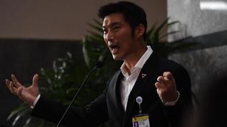 Nasib Partai Oposisi Thailand Ditentukan Januari 2020