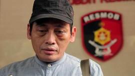 Polisi Tepis Tudingan Rekayasa dalam Kasus Ninoy
