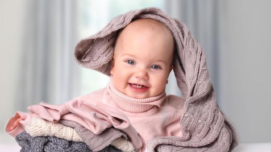 30 Nama Bayi Laki-laki Awalan A Bermakna Mulia