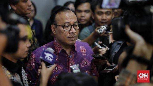 Polri meningkatkan kewaspadaan di semua wilayah menyusul bom bunuh diri di Mapolrestabes Medan.