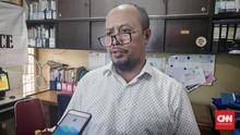 YLKI Tolak Rencana Pembukaan Mal di DKI Jakarta pada 5 Juni