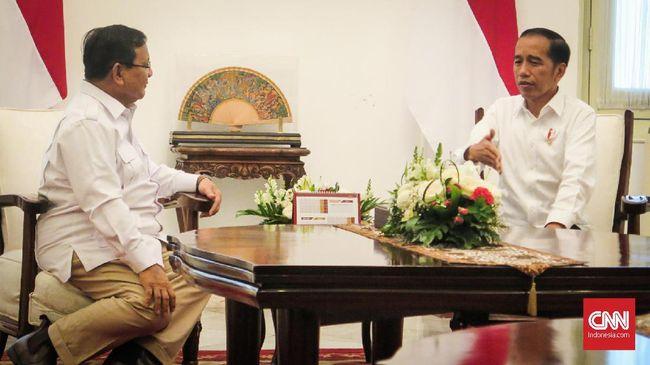 Presiden Jokowi menyebut rencana pembelian alutsista dari Prancis belum diputuskan dan baru akan dibahas pekan depan dalam rapat terbatas.