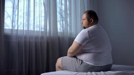 7 Penyebab Diet Tapi Berat Badan Tidak Turun