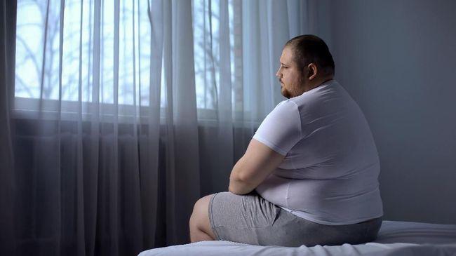 Terdapat sejumlah penyebab diet tapi berat badan tidak turun yang kerap tidak disadari mereka yang sedang diet.