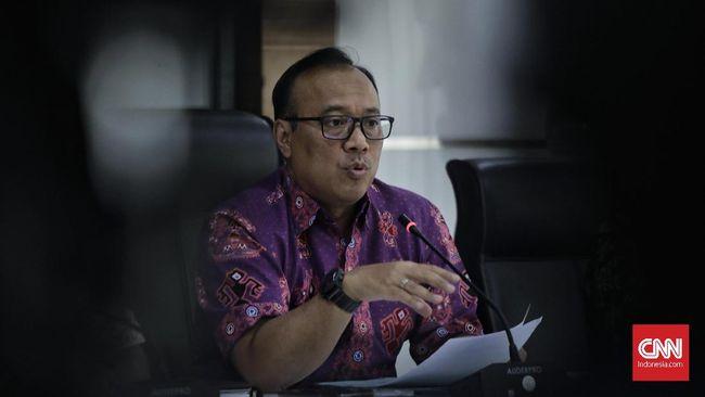 Polri menyebut pelaku bom bunuh diri di Mapolrestabes Medan bukan lone wolf, tapi bagian dari kelompok JAD Medan dengan perannya masing-masing.