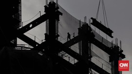 Pemerintah Ganti IMB Jadi PBG, Wajib Sertakan Fungsi Bangunan