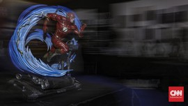 Dampak Corona, San Diego Comic-Con 2020 Batal