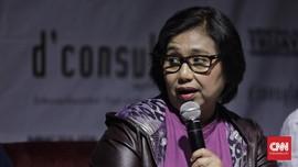 Jokowi Kritik, NasDem Bantah Usul Jabatan Presiden 3 Periode