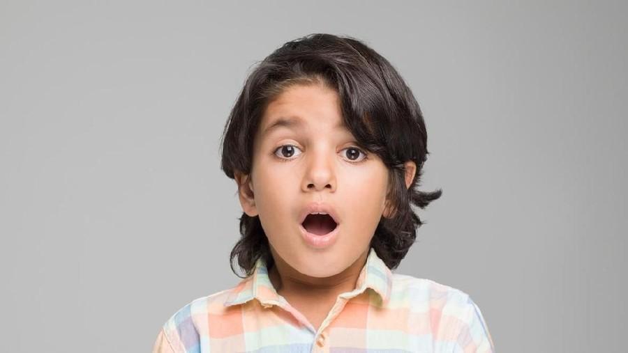 Reaksi Ortu Saat Ketahuan Bercinta Disesuaikan dengan Usia Anak