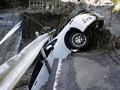 Telan 70 Warga Jepang, Hagibis Disebut Topan Super Terpanjang