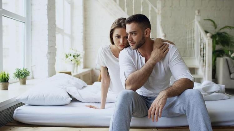 Zodiak: Pisces Stres karena Mimpi, Aries Saatnya Jujur pada Suami