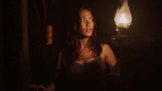 Perempuan Tanah Jahanam Gagal Jadi Nominasi Oscar 2021