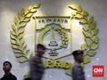 Wabah Corona, PDIP Minta Polisi Bubarkan Pemilihan Wagub DKI