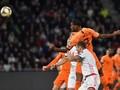 Hasil Kualifikasi Piala Eropa: Belanda Kalahkan Belarusia 2-1