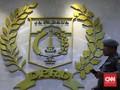 DPRD Setuju Lanjutkan PSBB Transisi, Kritik Pengawasan