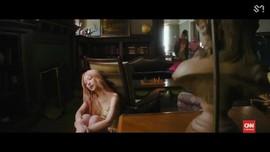 VIDEO: Jejak Karier Sulli 'f(x)' di Dunia Hiburan