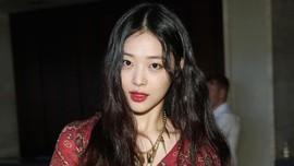 Kontroversi dan Kabar Duka Idol Korea Sepanjang 2019