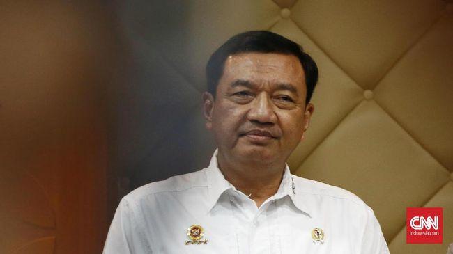Kubu Jokowi kembali menyinggung peluang Sandiaga Uno menang di Pilpres, kali ini lewat organisasi PB Esport yang dinaunginya.
