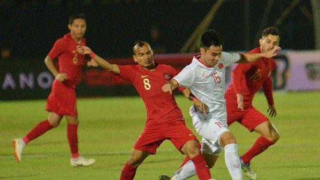 PSSI berusaha mengumumkan pelatih baru Timnas Indonesia sebelum Kongres Tahunan di Bali pada Januari 2020.