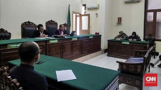 PN Surabaya Tolak Praperadilan Tersangka Rasialisme Papua