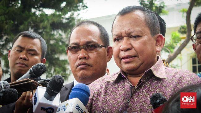 Ketua Badan Pengurus Wilayah Kerukunan Keluarga Sulawesi Selatan Papua Mansur meminta masyarakat untuk kembali ke Kota Wamena, Kabupaten Jayawijaya, Papua.