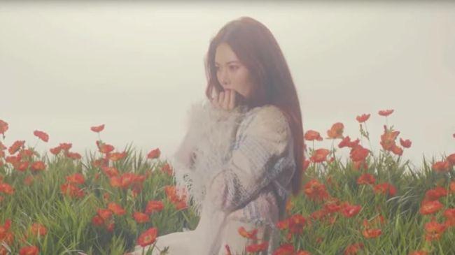Agensi memastikan pasangan kekasih HyunA dan Dawn eks-member Pentagon akan merilis album solo bersamaan pada 5 November mendatang.