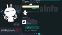 Cara Membuat Stiker WhatsApp dengan Cepat