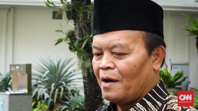 Wakil Ketua Majelis Syuro PKS Hidayat Nur Wahid mendesak PPATK tak setengah-setengah soal temuan rekening kepala daerah di permainan kasino.