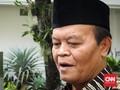 PKS Desak PPATK Ungkap Kepala Daerah Punya Rekening Kasino