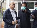 Tiga Wali Kota Medan Berturut-turut Terjerat Korupsi