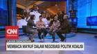 VIDEO: Ma'ruf dan JK dalam Pusaran Jokowi #LayarDemokrasi