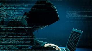 Menkeu Negara G7 Khawatir Serangan Siber di Tengah Pandemi