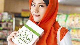 Pentingnya Produk Halal dalam Islam