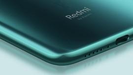 Bocoran Spesifikasi Redmi Note 10 Pro Max