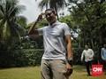 Sandi Sebut Gerindra Unik, Usung Anies tapi di Barisan Jokowi