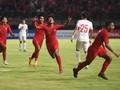 Pelatih China: Timnas Indonesia U-19 Saat Ini Lebih Bagus