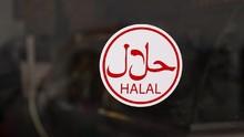Menag Gratiskan Biaya Sertifikasi Halal UMKM Beromset Rp1 M