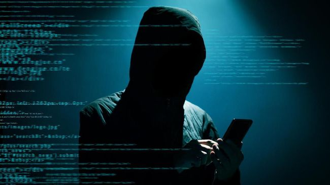 Masalah kelemahan keamanan 4G pun dinilai sebagai gambaran persoalan keamanan konektivitas 5G nantinya jika telah diterapkan secara masif.