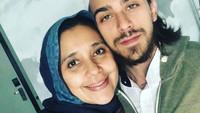<p><strong>Ayu Azhari</strong><br /><br />Ayu Azhari juga berperan sebagai bidadari di sinetron ini. Hingga anaknya dewasa saat ini, Ayu masih eksis, terutama di media sosial. Terbaru, anak bungsunya sudah tumbuh menjadi gadis remaja yang cantik.(Foto: Instagram @ayukhadijahazhari)</p>