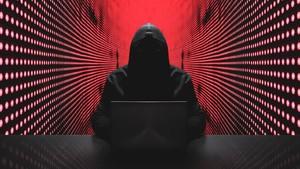Hacker Anonymous Tebar Ancaman Terkait Kasus George Floyd AS
