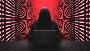 Bank dan UKM Indonesia Jadi Sasaran Hacker Kala Pandemi