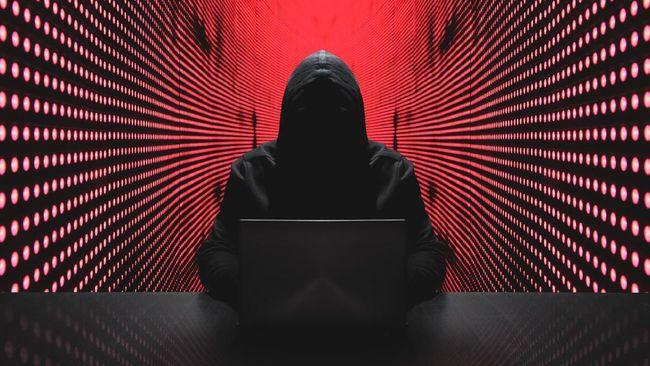 Indonesia menjadi korban terbanyak dalam percobaan phishing yang menyasar UMKM di Asia Tenggara.