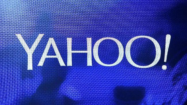 Verizon dilaporkan menjual perusahaan medianya yakni Yahoo dan AOL ke firma pengelola aset AS, Apollo Global Management.