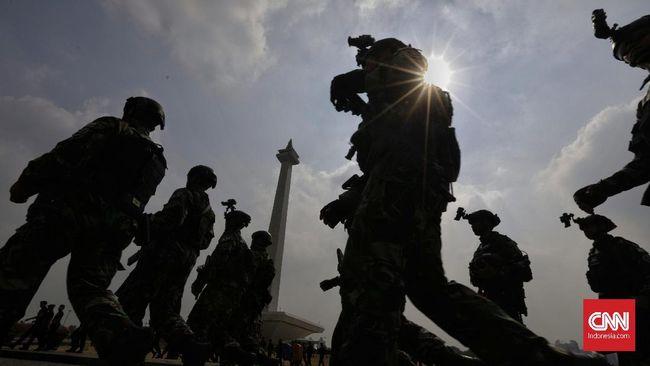 Pengamat menilai dari segi kekuatan politik, ekonomi, dan militer Indonesia masih lemah sehingga belum memiliki pengaruh di Asia.