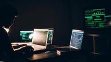Telkomsel Respons Dugaan Sumber Data Denny Siregar yang Bocor