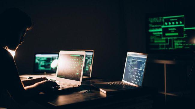 Hasil gambar untuk Cara Mengatasi Spyware, Program Berbahaya Pencuri Data Pengguna
